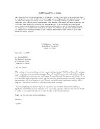 Cover Letter  Graphic Designer Cover Letter Samples Examples     How To Write