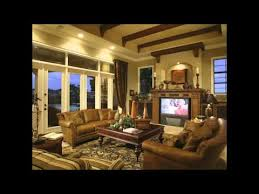 Family Room Addition Floor Plans Family DIY Home Plans Database - Family room addition