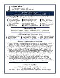 free resumes maker resume template resume online builder online resume maker free free resume maker software free resume creator resume builder free resume builder resume builder websites free