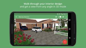 House Design Games App Amazon Com Planner 5d Interior Design Appstore For Android