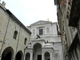 Roman Catholic Diocese of Bergamo