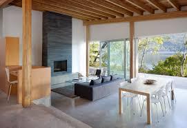 interior decoration ideas for small houses home interior design
