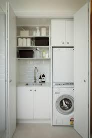 best 25 hidden laundry rooms ideas on pinterest laundry room