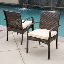 Mesh Patio Chair Furniture Charming Desk Chairs Walmart For Home Office Furniture