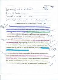 essay  th grade