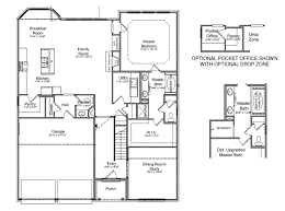 master bedroom bathroom suite floor plans destroybmx com new floor plan the rutherford