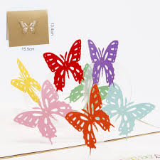Card Invitation Compare Prices On 1 Birthday Cards Invitation Online Shopping Buy