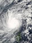 File:Typhoon Durian 2006.jpg - via Daymix