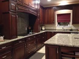 traditional kitchen with complex granite u0026 kitchen island in