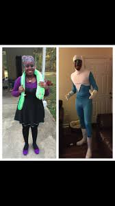 wicked witch of the west costume diy 25 best frozone costume ideas on pinterest disney character