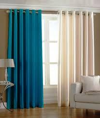 Domestications Home Decor by Home Decor Curtains Home Design Ideas
