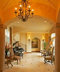 Foyer Chandeliers Lowes by Foyer Chandelier Ideas Also Lighting Luxury For Your Ceiling