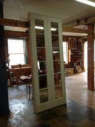 bevelled glass door wood custom interior doors u2013 jim illingworth millwork llc