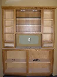 Kitchen Cabinet Drawer Fronts Refinishing Kitchen Cabinets U2013 How To Disassemble Doors And Drawers