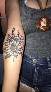 cool little tattoo best 25 small tattoos ideas on pinterest small tattoo