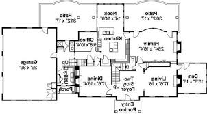 Best Selling House Plans South Indian Style Housest Home S In India Wallpapers Inexpensive