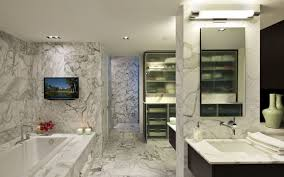 minimalist bathroom home interior minimalist small bathroom design modern house interiors 7 modern interiors we can t get enough of minimalist bathroom home interior