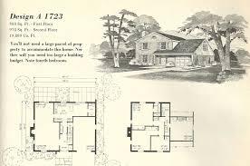 vintage house plans 1000 images about vintage house plans just