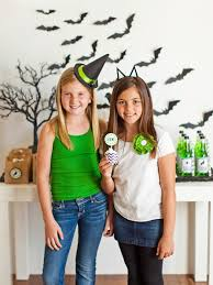 spirit of halloween store locations 2013 9 hgtv stars show off their halloween costumes hgtv u0027s decorating