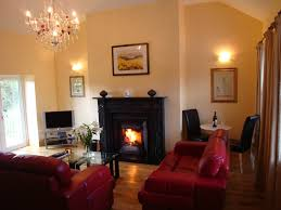 Luxury Cottage Rental luxury cottages ireland offers an excellent touring base for south