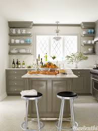 Kitchen Cabinet Colors 2014 by Kitchen Colors Ideas 2014 S To Inspiration Decorating