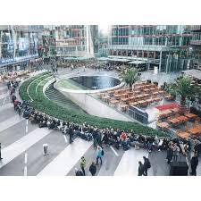 Urban Landscape Design by 385 Best Community Landscape U0026 Park Images On Pinterest