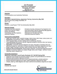 Welder Fabricator Resume Cover Letter  resume for welder breakupus     break up us cover letter Welder Resume Welding Mig Samples Welder Meteorologist  Resumewelder resume Medium size