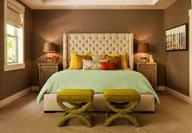 Home Colour Design by Bedroom Interior Design Color Schemes Interior Designs Color