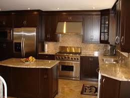 kitchen showy island ideas shaped room plus small l kitchen
