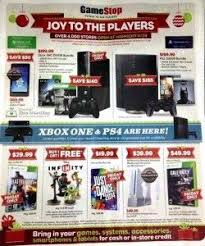 psn card black friday get 20 black friday ads ideas on pinterest without signing up