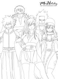 12 pics of fairy tale anime coloring pages fairy tale coloring