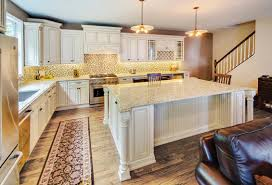 Deals On Kitchen Cabinets by Xpress Cabinets Wholesale Plywood Constructed Kitchen Cabinets