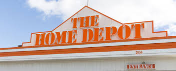 home depot refrigerator black friday home depot black friday 2015 ad find the best home depot black