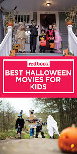 movies for thanksgiving 34 best halloween movies for kids family halloween movies