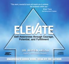 elevate self awareness through courage potential and