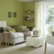 Best  Green Living Room Paint Ideas On Pinterest Room Colour - Green paint colors for living room