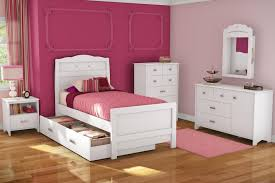 White Bedroom Furniture Sets For Adults Pink Bedroom Furniture For Adults Moncler Factory Outlets Com