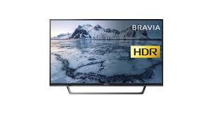 best black friday deals monitor best tv deal uk unbelievable tv deals in october 2017 from 4k hdr