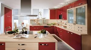 Kitchen Cabinet Inside Designs by Modern Kitchen Cabinet In India Interior Designs Kitchen Youtube