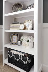 bookshelf outstanding large white bookcase inspiring large white