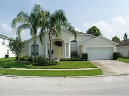 Miami Real Estate Attorney - Weston Real Estate Lawyer