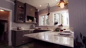 modern kitchen cabinets pictures ideas u0026 tips from hgtv hgtv