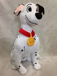 belgian shepherd stuffed animal online buy wholesale stuffed dalmatian puppy from china stuffed