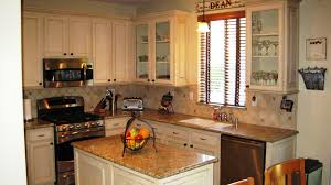Best Kitchen Cabinets On A Budget by Cheap Kitchen Remodel Ideas Best Cheap Kitchen Makeover Ideas