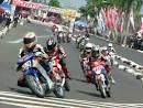 motor balap road race