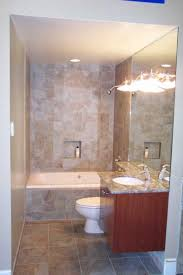 Redecorating Bathroom Ideas by Fresh Ideas For Decorating Bathroom Countertop 3367
