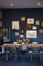 best 20 dark blue walls ideas on pinterest navy walls dark wall blue parede azul kitchen cozinha insdustrial quadros