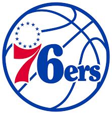 Philadelphia   ers logo Wikipedia