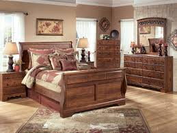 Ashley Furniture Bedroom by Ashley Furniture Bedroom Sets On Sale Marceladick Com