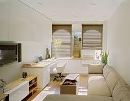 interior very small apartment layout regarding fascinating last